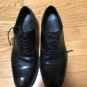 Cole Haan Shoes - Cole Haan Men's Dress Shoes